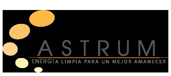 Astrum Solar