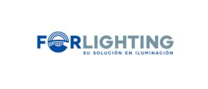 iluminacion forlighting
