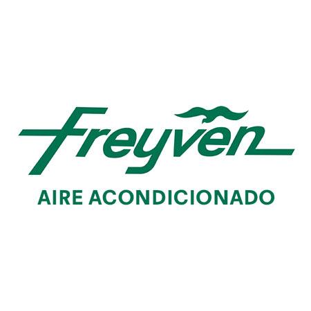 marca Freyven