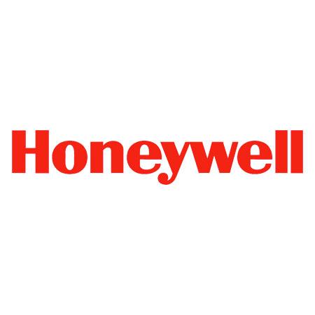 marca honeywell