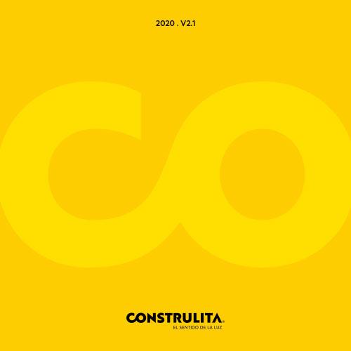 catalalogo construlita 2020