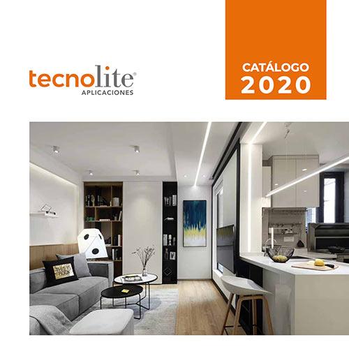 catalogo aplicaciones 2020-tecnolite