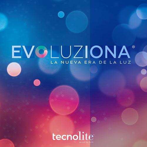 catalogo evoluziona tecnolite