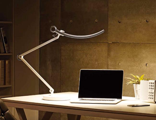 lamparas para escritorio tecnolite