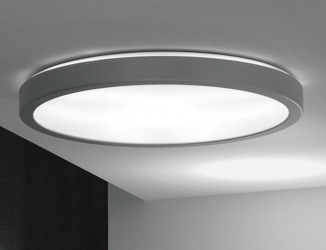 lamparas sobrepuestas tecnolite