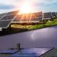 ventajas desventajas energia solar