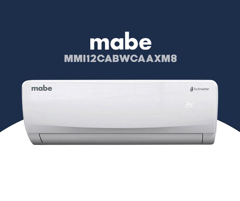 MMI12CABWCAAXM8