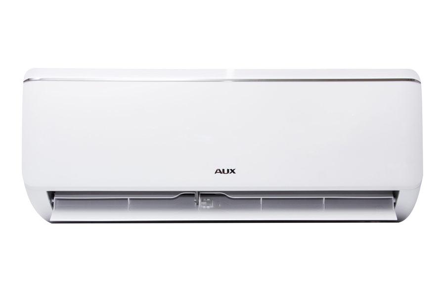 AUX ASW-H12A3