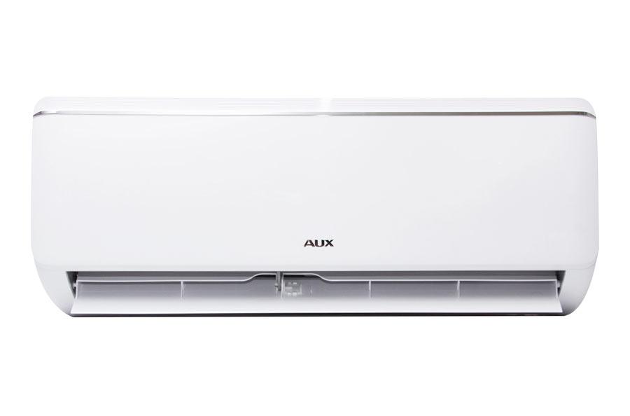 AUX ASW-H12A3INV