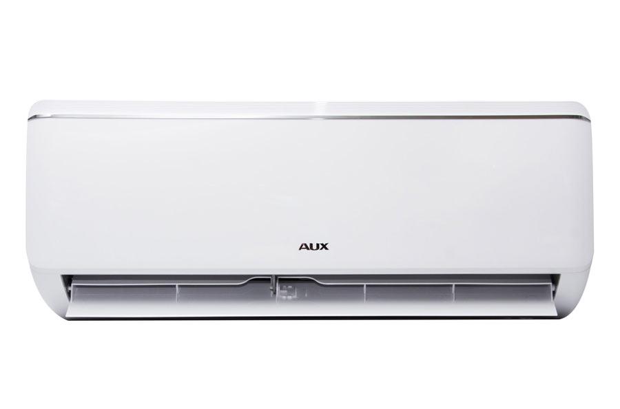AUX ASW-H18B2
