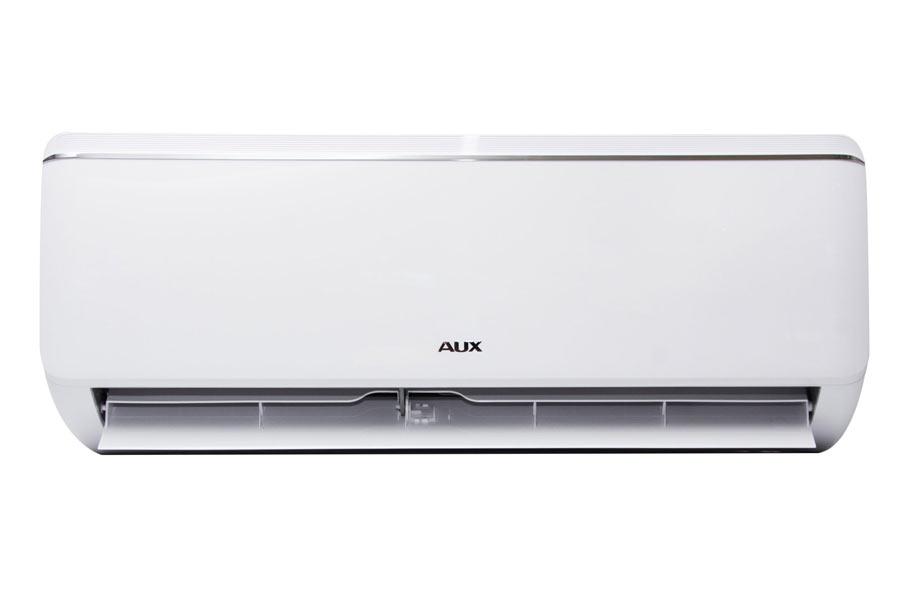 AUX ASW-H24B2
