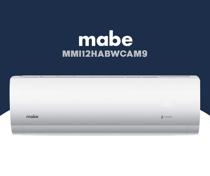 MMI12HABWCAM9