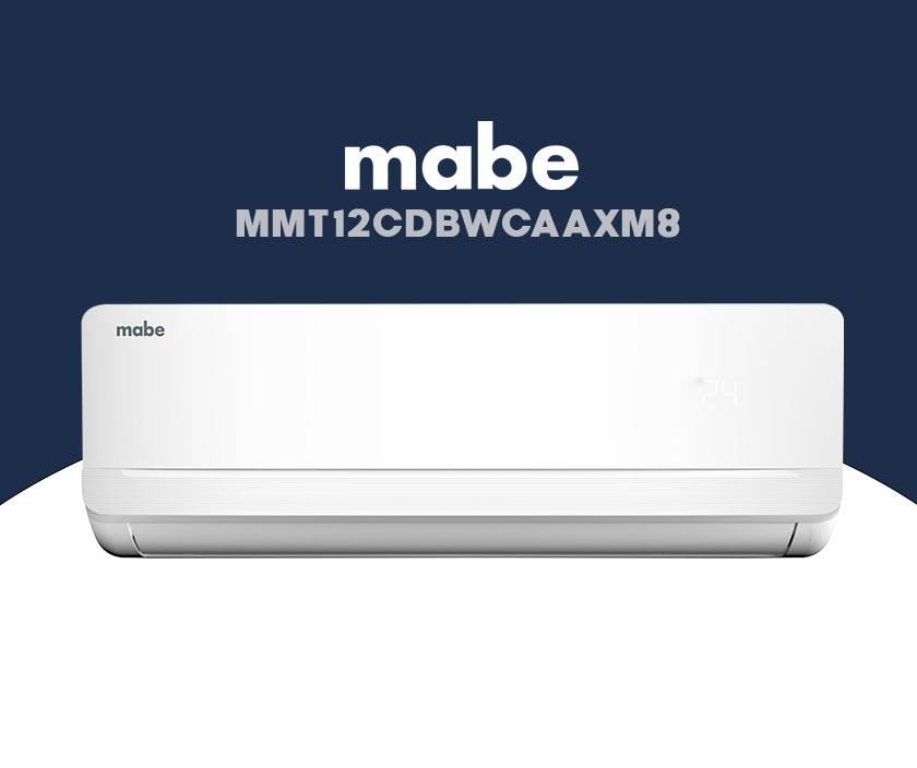 MMT12CDBWCAAXM8