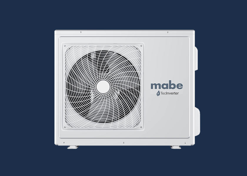 mabe MMI18HDMCAME8