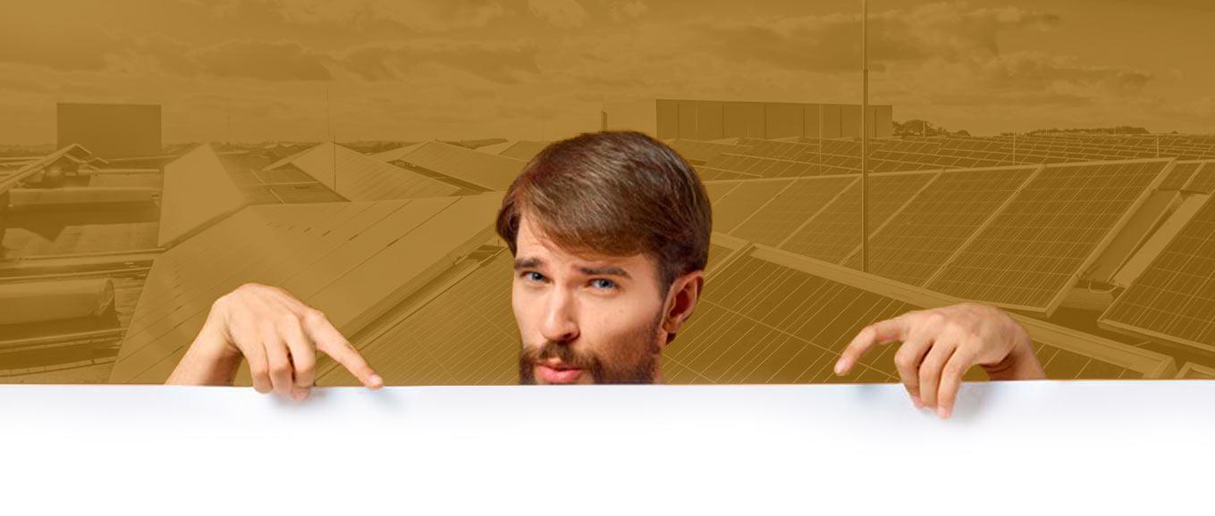 paneles solares chihuahua