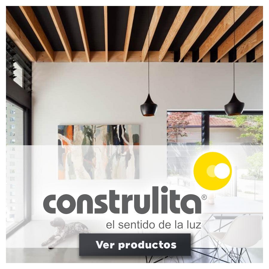 productos construlita