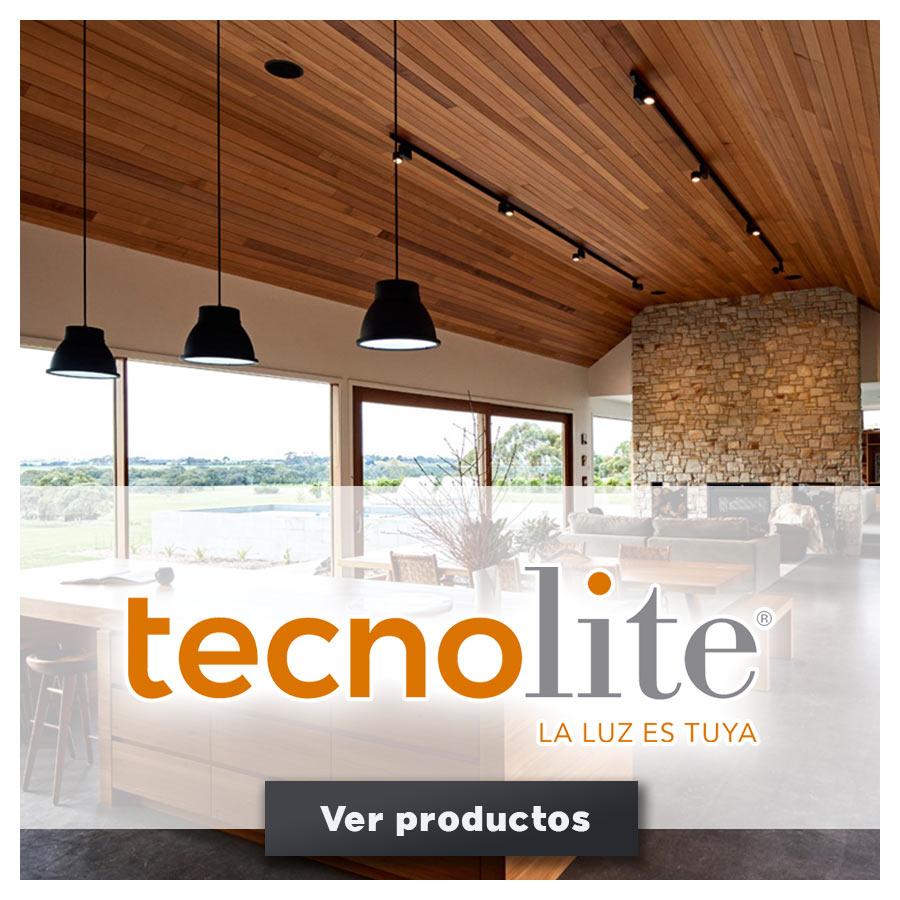 productos tecnolite